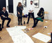 Krishnamurthy_future-of-futures_workshop_nottingham_contemporary_oct2019
