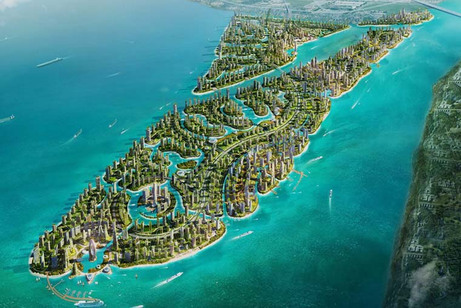 1_forest_city_malaysia