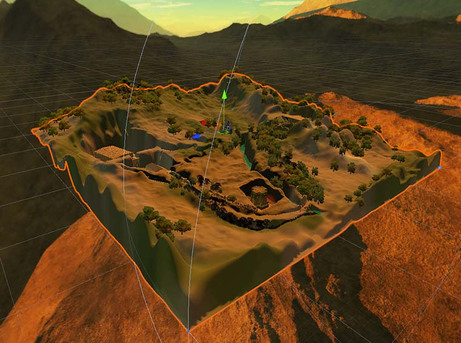Abraham_projectpage_terrain