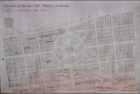 Image_5_kora___bhatt_vasantapuram_-_the_whole_scheme