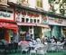 Rabie_yiwu_restaurants