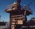 07_shapiro_energy_pavilion_1973
