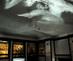 Luftwerk_modern_ceiling