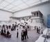 Struth_08001_pergamon_museum_1_online