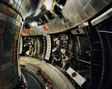 Struth_10181_tokamak_asdex_upgrade_interior_2_online