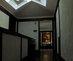 Luftwerk_modern_hall2