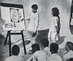 1_acciavatti__visual_teaching_aid_in_indian_village_1956