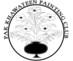 Abbas_pkpc_logo