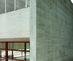 Stefano_graziani_nordic_pavilion_by_sverre_fehn_3