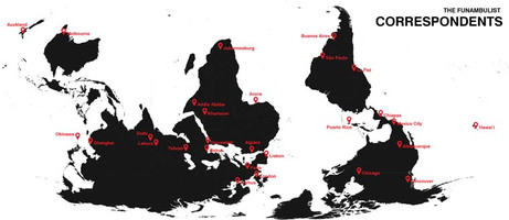 The_funambulist_correspondents_map