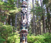 2020_graham_image05_native_alaskan_totem_pole_sitka_alaska