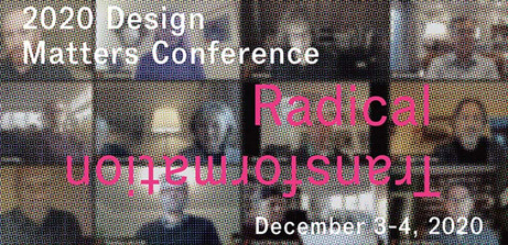 Conference_image