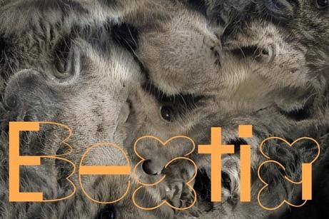 Web-image_beast